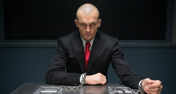 Hitman: Agent 47 – are primul trailer!